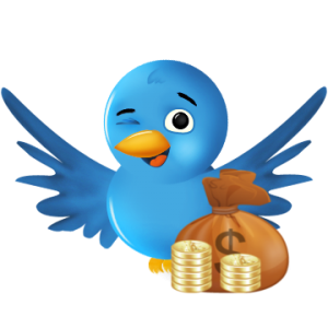 Show easy way to Make Money with Amazon on Twitter ($100 daily Autopilot)
