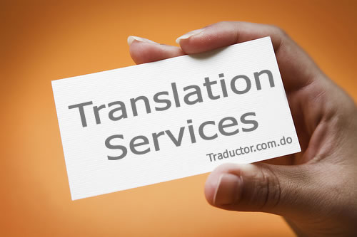 make human translate English to Arabic or vice-versa 400 words
