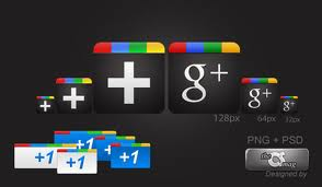 Add 150 Google +1 From Real Users to Your Website (Special Offer for Limited Time!)