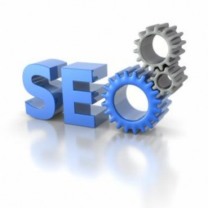 manually submit your website to 70 search Engines  