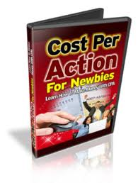 show you How to Make 20k Dollars Monthly with CPA Offers