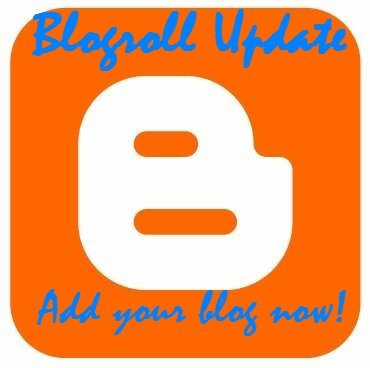 place your link in blogroll on 3 tech blogspot blogs for 1 month