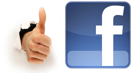 give you 1200+ FACEBOOK Likes in less then 48 hours Fans to any Fanpage