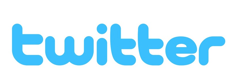 provide 50 twitter followers