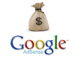 show you how I make any amount I want from my google adsense each day