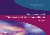 do your financial accounting