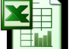 excel for you