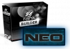 give you Rank Builder NEO for free or