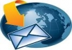 give you AMAZING Mass Email Sender Script + 500K Fresh Email Lists