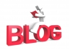do Manual Blog Comments 2xPR7 5xPR6 7xPR5 10xPR4 Dofollow HighPR on Actual pages