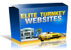 1000+ TurnKey Websites