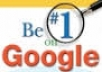 give you 72+ edu. Google updated permanent Backlinks with 1-7  to your website for increasing your site's PR and rankings On Google & others scearch engines ONLY