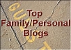give You a List with The Top 60+ Family and Personal Blogs That Accept Guest Posts