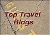 send You a List With The Top 70+ Travel Blogs That Accept Guest Posts