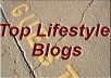 give You a List with The Top 50+ Lifestyle Blogs That Accept Guest Posts