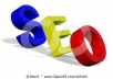 inCREASE Your Position In Google with 400 Backlinks !!@@@!!