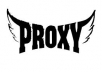 I will Give You  Script To Create Your Own Proxy Service Server Website