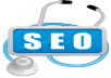 submit to Top 50 dofollow Ranking Directory Sites having atleast PR3 to PR4 Only