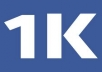 add 1000+ High quality facebook likes Guaranteed