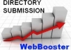 blAST 400+ Unique Bookmarks SEO Backlinks + 1500 Seo Web Directories Full Report!@!!