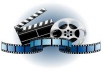 make a video and feature your business in this HD professional looking video on 24 hours or less for