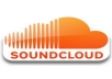 ★ ★give you 500+ Soundcloud Downloads and 1000+ Soundcloud Plays to your Soundcloud Account for