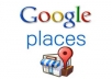 deliver 2 real Google reviews from verified USA accounts