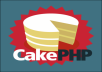 i will write mvc cakephp framework programs [Contact me before order]