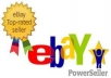 teach you how to dropship + resell rights make money on ebay