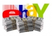 teach you how to successfully From Ebay Zero To Ebay Hero