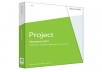 i will give you Project 2013 Essential Training + program and activation file
