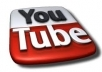 Give you 700++ human youtube video like in your any youtube videos only