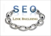 Best Linking strategy and Links