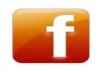 I will provide 525+ Facebook Like,& some like free, 100% real & active