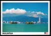 send a postcard from Beauty Island, Penang/Malaysia