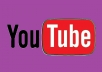 I will sell you 50 youtube/gmail verify phone best quality in 24h for