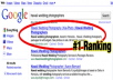 GUARANTEE to rank your site higher than before on Google