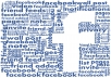 ✘give 4000+ High Quality Real, Active Facebook Likes to your facebook fan Page✘