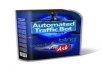 "We will Provide you Most Demondable""AUTO TRAFFIC GENERATER""workin 100%_+_+"