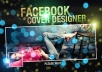 Give You 111 Awesome Facebook Timeline Covers