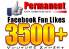 "give you 3500+ PERMANENT FanPage or Post Likes [PHOTO/VIDEO/STATUSES] ""Photo Contest"" in just 6 hours!!!!!"