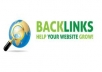 create 30,000 GUARANTEED Quality Blog Comment Backlinks