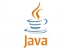 do your java programs,homeworks/assignment for