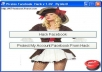 "--We Provide you ""Pirates Facebook Hack v 1.5""working 100 %"