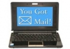 give you 2 Million ACTIVE WORKING Emails TREMENDOUSLY Grow Your Network business and social network profiles all for $5