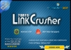 do a quality CAMPAIGN - build High Quality Backlinks To Your Site 7days Link Crusher/Exclusive Service