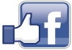 get you 20000+ Facebook Likes , Best Quality and Authentic With in 72 Hours