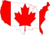 1,500+ Real Niche Targeted Visitors From CANADA