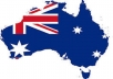 1,500+ Real Niche Targeted Visitors From AUSTRALIA