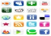 do Social BOOKMARKING 130 Social Bookmarking Websites Most of them are DoFollow Best Social Bookmark Submission and all site